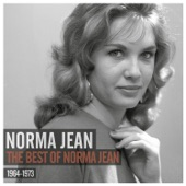 Norma Jean - Heaven Help the Working Girl