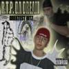 Greatest Hitz, R.T.P. Da Dream
