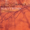 Beauty Within - Anthony Branker & Imagine