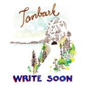 Tanbark - Jenny