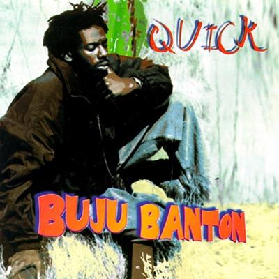 Quick - Buju Banton