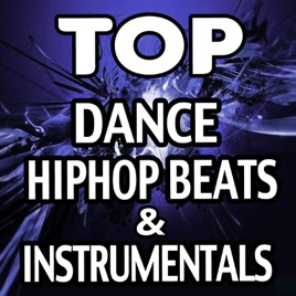 Top Dance Hip Hop Beats and Instrumentals by Big Wall Productions