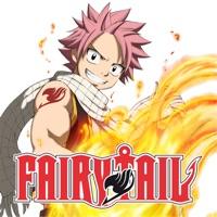 T 233 L 233 Charger Fairy Tail Saison 1 Partie 1 Vf 6 233 Pisodes