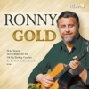Gold - Ronny