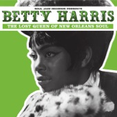 Betty Harris - There's a Break In the Road