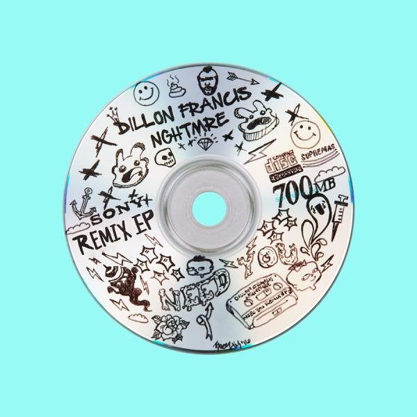 Need You (Remixes) - EP
