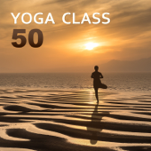 Yoga Class: Best Relaxing Music for Mindfulness Meditation, Oasis of Zen Therapy & Healing, Power of Nature Sounds for Pure Relaxation