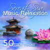 Serenity Spa Music Relaxation, Zen Meditation – 50 Healing Nature Sounds for Wellness Center, Mindfulness & Brain Stimulation, Sleep Therapy, Massage, Beauty, Yoga, Deep Sleep Inducing & Well Being - Various Artists