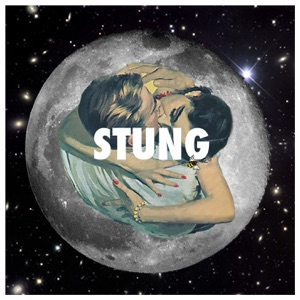 Stung - Single Mp3 Download
