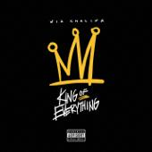 King of Everything - Wiz Khalifa