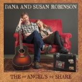 Dana And Susan Robinson - River Flows On