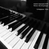 Ed Hodgkinson - Debussy Suite Bergamasque III. Clare de Lune artwork