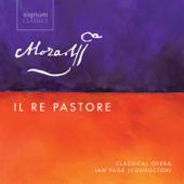 """Il rè pastore, K. 208, Act I: No. 3, Aria """"Aer tranquillo e dì sereni"""""""