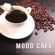 Cafe Piano Music Collection - Mood Cafe & Coffee Shop