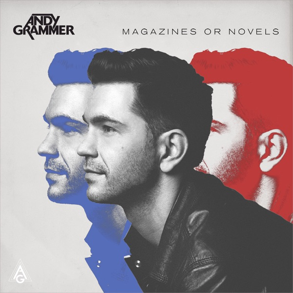 Andy Grammer - Good To Be Alive