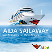 [Download] Aida Sailaway MP3