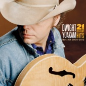 Dwight Yoakam - Intentional Heartache