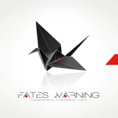Fates Warning - Firefly
