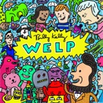 Billy Kelly - Dictionary (Noun)