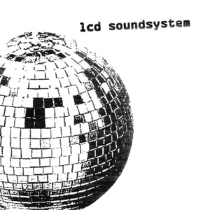 LCD Soundsystem Mp3 Download