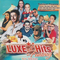 Luxe Hits Fantasy