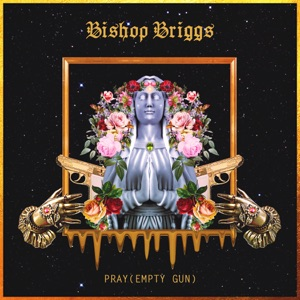 Pray (Empty Gun) - Single Mp3 Download