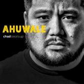 Chad Takatsugi - Punalu'u Aloha