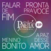 Paula Fernandes - EP