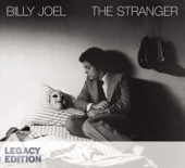 New York State of Mind (Live) - Billy Joel