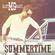 Summertime - Matt Gary