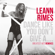 Gasoline and Matches (Dave Aude Remix) - LeAnn Rimes & Rob Thomas