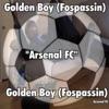 Arsenal FC Single