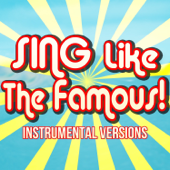 When I Was Your Man (Instrumental Karaoke) [Originally Performed by Bruno Mars]