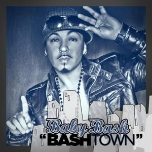 Bashtown Mp3 Download