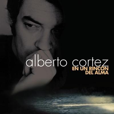 En Un Rincón Del Alma - Alberto Cortez