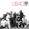 UB40 - Here I Am (Come and Take Me) [Remastered] artwork
