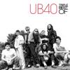 UB40 - Triple Best of UB40 artwork