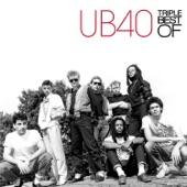 UB40 - Watchdogs