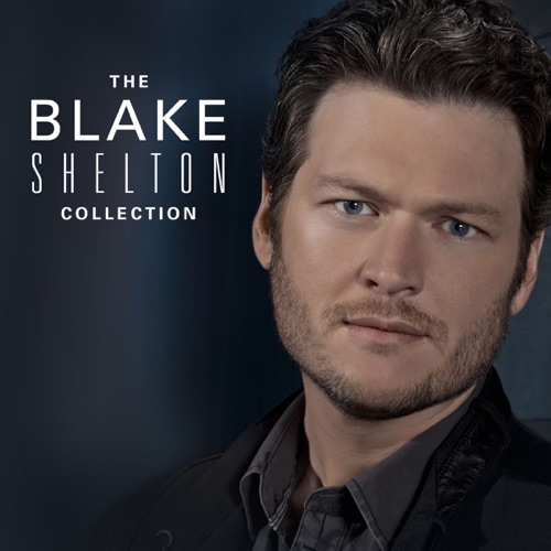 Blake Shelton - Honey Bee