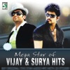 Mega Star of Vijay and Surya Hits