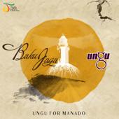Download Baku Jaga - Ungu Mp3 and Videos