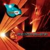 Retroglide (Remastered), Level 42