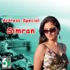 Actress Special - Simran