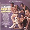 Going to a Go-Go, Smokey Robinson & The Miracles