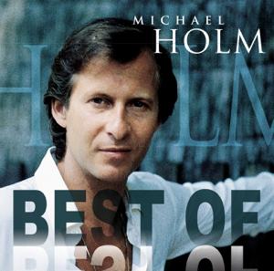 Michael Holm - Tränen lügen nicht