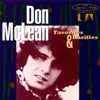American Pie by Don McLean iTunes Track 6