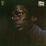 Miles Davis - Shhh / Peaceful