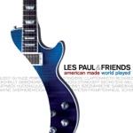 Les Paul & Peter Frampton - So Into You (feat. Peter Frampton)