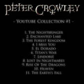 Youtube Collection #1