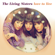 How Are You Doing? - The Living Sisters